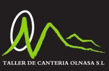 CANTERIA-OLNASA - PIEDRAS / REVESTIMIENTOS PARA FACHADAS