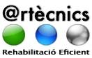 KRIPEX-PROJECT-SL - REHABILITACION DE EDIFICIOS Y FACHADAS