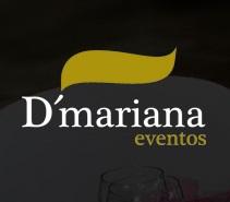 EL-FOGON-DE-MARIANA-S.L - EVENTOS ORGANIZACION / SUMINISTROS