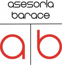 ASESORIA-BARACE-SL - ASESORIA CONTABLE / FISCAL / ADMINISTRATIVA