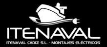 ITENAVAL, CONSTRUCCIONES / REPARACIONES / SUMINISTROS NAVALES en EL PUERTO DE SANTA MARIA - CADIZ