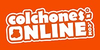 COLCHONES-ONLINE - COLCHONES / EQUIPOS DE DESCANSO