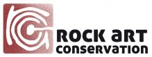 ROCK-ART-CONSERVATION-SL - ARQUEOLOGIA