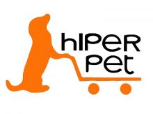 HIPERPET-MURCIA-S.L - PIENSOS / ALIMENTACION ANIMAL