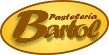 PASTELERÍA-BARTOL - PANADERIA / CONFITERIA