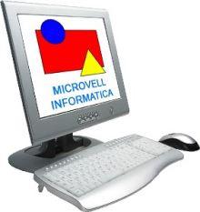 MICROVELL-INFORMATICA - INFORMATICA EQUIPOS / SERVICIOS
