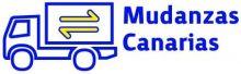 MUDANZAS-CANARIAS-S.L - MUDANZAS / GUARDAMUEBLES