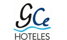 GEHOAL-2010-S.L - HOTELES