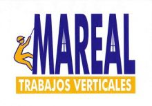 MAREAL-TRABAJOS-VERTICALES - TRABAJOS VERTICALES / EN ALTURA