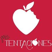 MISS TENTACIONES, SEX SHOP / ARTICULOS EROTICOS en PONTEVEDRA - PONTEVEDRA