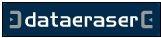 DATAERASER - GESTION DOCUMENTAL / CUSTODIA DE ARCHIVOS
