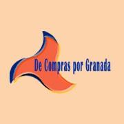 DECOMPRASPORGRANADA - INTERNET PORTALES / SERVICIOS