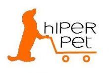 HIPERPET - PAJARERIAS / MASCOTAS