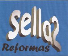 SELLA2-SL - REFORMAS INTEGRALES