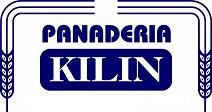 PANADERÍA-KILIN - PANADERIA / CONFITERIA
