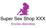 SUPER-SEX-SHOP-XXX - SEX SHOP / ARTICULOS EROTICOS