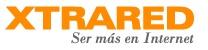 XTRARED DISEÑO WEB, INTERNET PORTALES / SERVICIOS en BORMUJOS - SEVILLA