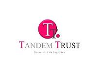 TAMDEM-TRUST-SL - ASESORIA CONTABLE / FISCAL / ADMINISTRATIVA