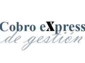 COBROEXPRESSDEGESTION-SL - GESTION DE COBROS / MEDIOS DE PAGO