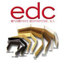 EDC, MADERA / CARPINTERIA DE MADERA en ALICANTE - ALICANTE