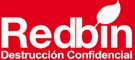 REDBIN - GESTION DOCUMENTAL / CUSTODIA DE ARCHIVOS