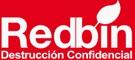 REDBÍN - GESTION DOCUMENTAL / CUSTODIA DE ARCHIVOS