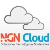 NGN-CLOUD - TELECOMUNICACIONES