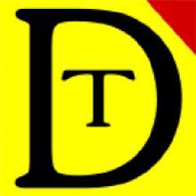 DIESELMUR-S.C.T.A - TALLERES MECANICA / PINTURA / GRUAS