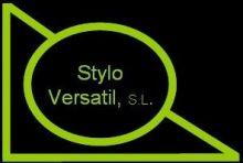STYLO-VERSATIL - CONSTRUCCION / REHABILITACION / REFORMAS