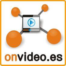 ONVIDEO-PRODUCTORA - PRODUCCION AUDIOVISUAL