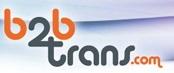 BOLSA DE CARGAS B2BTRANS, TRANSPORTE DE MERCANCIAS en ZARAGOZA - ZARAGOZA