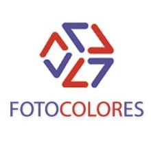 FOTOCOLORES - ARTICULOS DE REGALO / BAZARES / MULTIPRECIO