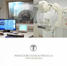 PROTECMESA - HOSPITALES / CLINICAS / ESPECIALIDADES MEDICAS