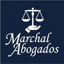 MARCHAL-ABOGADOS - ASESORIA JURIDICA / ABOGADOS