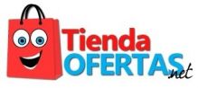 TIENDAOFERTAS.NET - ARTICULOS DE REGALO / BAZARES / MULTIPRECIO