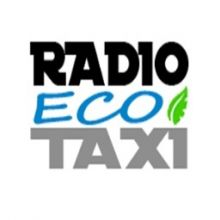 RADIO ECO TAXI DE MADRID, TAXIS en MADRID - MADRID