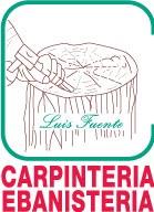 CARPINTERIA-LUIS-FUENTE-SL - MADERA / CARPINTERIA DE MADERA