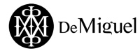 MUEBLES-DE-MIGUEL - MUEBLES / FABRICANTES / MAYORISTAS