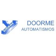DOORME-AUTOMATISMOS-S.L. - PUERTAS METALICAS / AUTOMATICAS / ESPECIALES