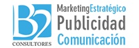 B2-CONSULTORES-MARKETING-ESTRATÉTICO - PUBLICIDAD / MARKETING / COMUNICACION