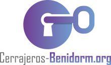 Cerrajeros Benidorm