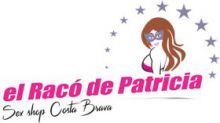 El Racó de Patricia, Sex Shop Lloret , SEX SHOP / ARTICULOS EROTICOS en LLORET DE MAR - GIRONA