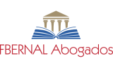 ABOGADO EXTRANJERIA PFBERNAL