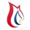 AsKae energia y sistemas SL
