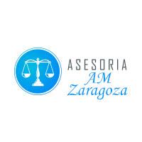 Asesoria AM Zaragoza, ASESORIA JURIDICA / ABOGADOS en Zaragoza - ZARAGOZA