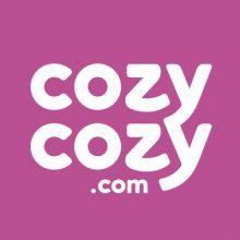 cozycozy , INTERNET PORTALES / SERVICIOS en PALMA DE MALLORCA - BALEARES