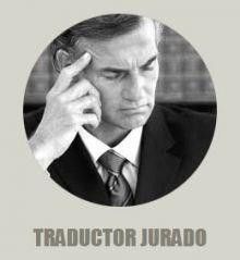 TRADUCCION-JURADA-OFICIAL - TRADUCCION / INTERPRETACION