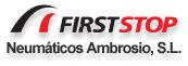 NEUMATICOS-AMBROSIO-MADRID-SL - REPUESTOS AUTOMOCION / TUNING