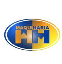 MAQUINARIA-HM - MAQUINARIA / EQUIPOS PARA CONSTRUCCION