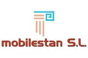 MOBILESTAN-S.L. - MOBILIARIO DE OFICINA